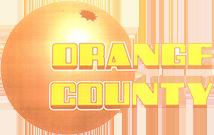 logo_orangecounty-2